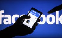 泄露8700万用户数据资料,它将面临刑事调查......