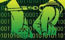 谷歌、Facebook成网络骗局受害者 两年被骗1亿美元