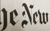 纽约时报计划将业务迁移到公共云