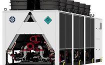 卡尔特拉公司宣布推出新款Lightstream自然冷却冷水机组