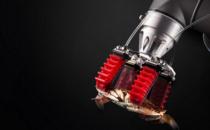 """研发柔性工业夹具,SRT要解决""""自动化生产最后一厘米""""的问题"""
