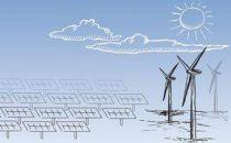 化石能源高峰时代的终结 让数据中心更绿色