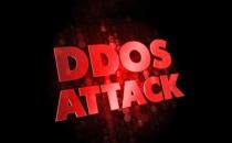 "DDoS攻击增多 HOSTSPACE浅析防御之""道"""