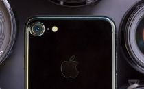苹果十年版手机为何跳票:遭遇零部件短缺和技术难关