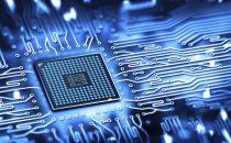 高通与大唐电信联合建芯片工厂?5月底或将对外宣布
