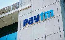 """传软银将对""""印度支付宝""""Paytm投资14亿美元"""