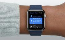 Apple Watch被打回小众市场:谷歌地图也撤了