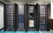 系统讲解数据中心UPS知识