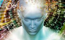 找不到人工智能问题在哪 他会朝可怕的方向发展