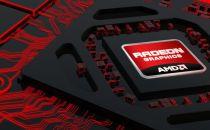 AMD股价创十多年最大跌幅 市值蒸发31亿美元