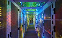 36亿美元!全球数据运营商Equinix收购Verizon 29个数据中心