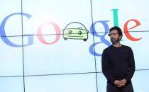 有钱任性,谷歌的联合创始人又要造飞艇了