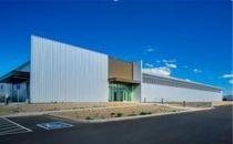 数据中心自然冷却技术采用收费模式