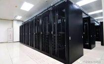 全面系统学习机房精密空调设计、选型、安装、维保