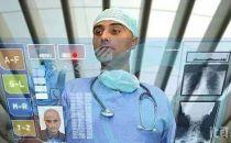 不输人类医生:IBM、英特尔押注AI 预测心衰发现癌症简直全能