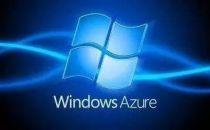 萨提亚·纳德拉计划将微软重塑为一家云计算公司?看财报怎么说