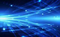 """产业互联网规模大,将迎来它的""""黄金时代"""""""