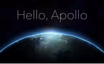 """百度放出""""Apollo""""计划:开放无人驾驶技术与平台尚属全球首次"""