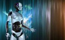 人工智能面临的三大挑战