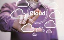 如何确保混合云的安全性?