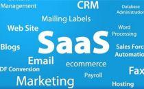 出售SaaS公司,何时才合适?