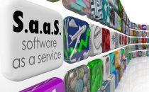 SaaS公司估值东山再起,影响估值的关键因素有哪些?