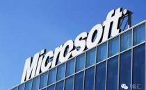 微软买LinkedIn、Salesforce买Quip,人工智能是商业协作的金矿吗?