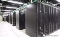 机房UPS电池容量、后备电池配置、使用时间快速计算方法!