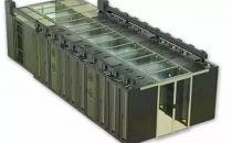 怎么样的机房合适用数据中心微模块