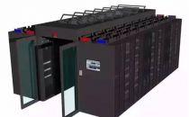 数据中心为什么要采用微模块机柜