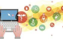 互联网行业管理:管什么、怎么管