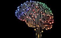 一个AI芯片适配所有设备,巨头们的开发大赛已经开始