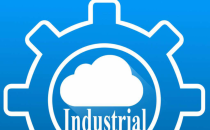 """工业领域开启""""云""""时代"""