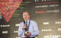 卡内基梅隆大学Tom Mitchell教授:自动驾驶将改变城市布局