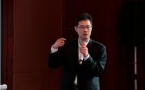 """中国移动携手华为实践城域网""""云化"""" 解决网络发展瓶颈"""