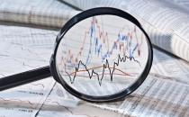 数据分析时代的五大关键因素