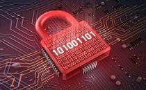 大数据安全还有哪些欠缺?