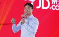 京东股权结构曝光:刘强东持股15.8% 却拥有80%投票权