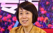 专访微医总裁苏英琦:保险将成重要盈利来源