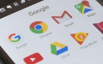谷歌在线文档Docs遭大规模钓鱼攻击 情况现已被遏制