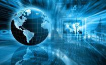 习近平总书记:大数据嵌入国家意识形态增强安全建设