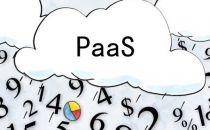 PaaS仍缺席,别谈云计算格局已定