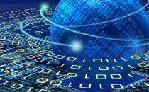 大数据商业智能的十大戒律