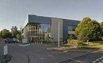 CenturyLink已完成其数据中心业务的出售