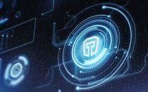 同盾科技:金融科技3.0时代 大数据和人工智能成新引擎
