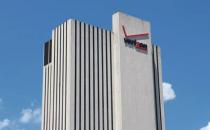 """Verizon向IBM出售云服务:""""两家技术领袖企业的独特合作"""""""