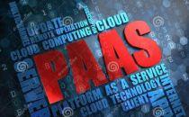 为PaaS/自动化运维加速 博云完成亿元B轮融资