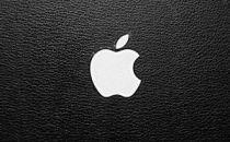 苹果将在内华达州里诺市再购地块  都是为了它