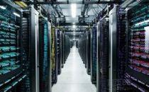 核心交易系统应用服务器实现资源池化,可行吗?