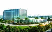 """南信院与阿里巴巴集团签约共建""""大数据学院"""""""